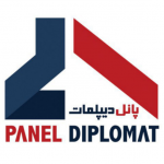panel diplomat